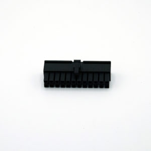 24 Pin ATX Connector Housing