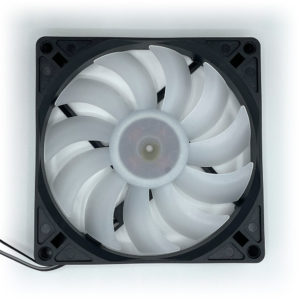 ID-Cooling 92mm ARGB Fan
