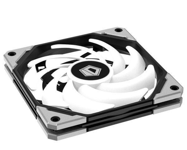 ID Cooling Slim 120 ARGB